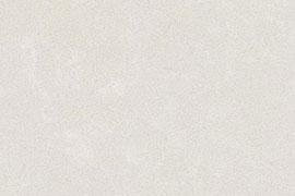 Silestone Page 4 Granite Tops
