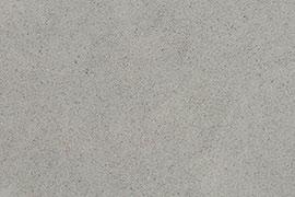 Arctic Gray