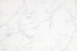 Spectrum Quartz Page 2 Granite Tops