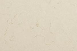 Zeal Quartz Granite Tops