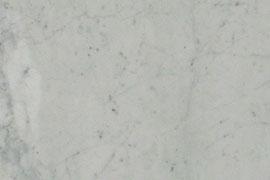 Carrara 2cm