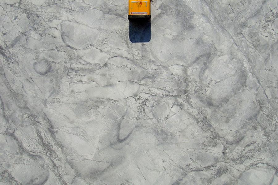 Quartzite
